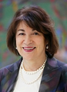 photo of Carol L. Prives, PhD